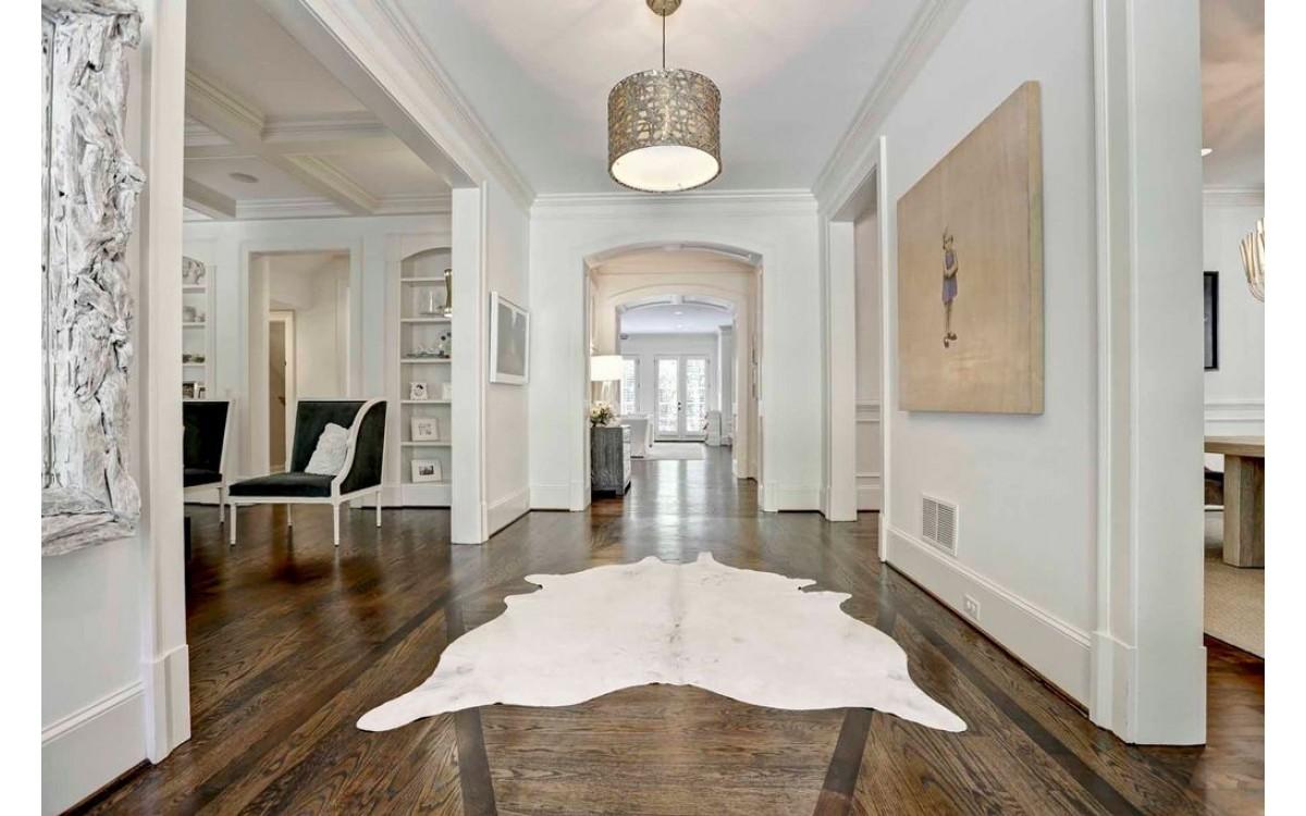 dubai rug carpetsdubai hide carpets product rugs cow