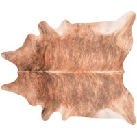 Cowhide Rug | Zebra Rugs | Fur Handbags